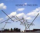 Catalog Essay for Kenneth Snelson Exhibition