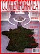 Contemporanea International Art Magazine