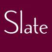 Slate.com